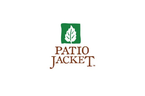 Patio Jacket logo